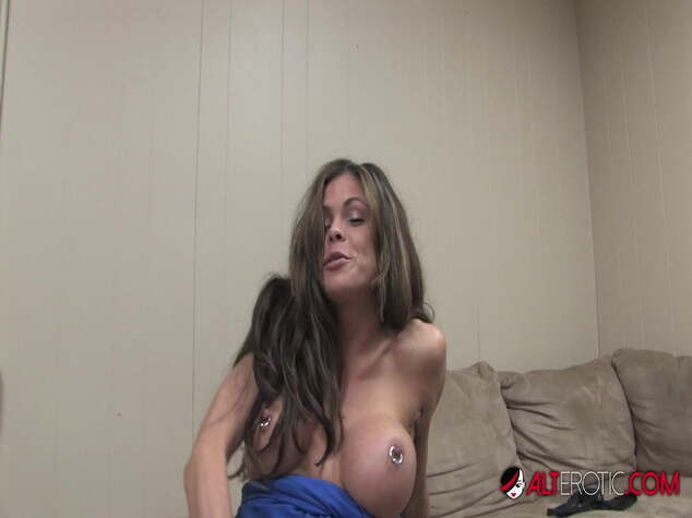 Hunter Bryce Wet and Messy Multiple Squirts: